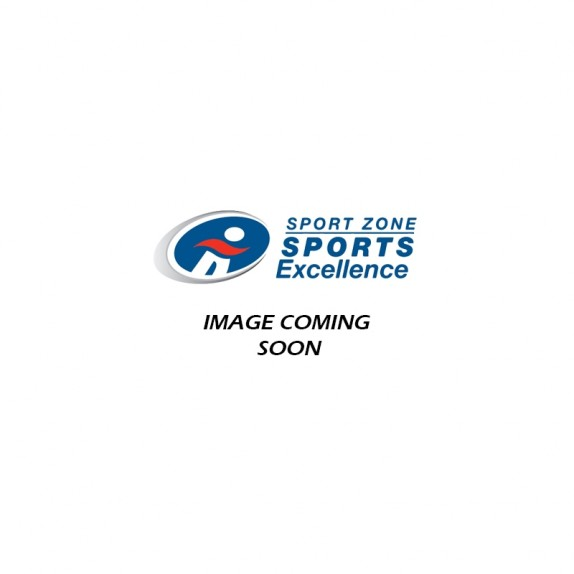 BAUER S18 NEXUS FREEZE PRO GRIP INTERMEDIATE HOCKEY STICK