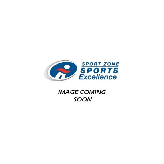 CCM AXIS PRO INTERMEDIATE GOALIE  BLOCKER - 2020 - White/Red/Blue - Front